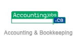 www.accountingjobs.ca