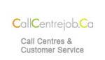 www.callcentrejob.ca