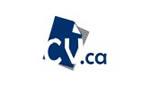 www.cv.ca