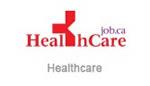 www.healthcarejob.ca