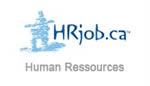 www.hrjob.ca