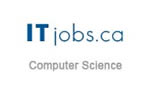www.itjobs.ca