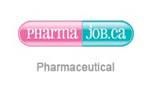 www.pharmajob.ca