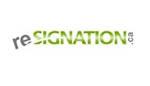 www.resignation.ca