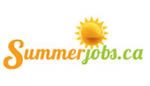 www.summerjobs.ca