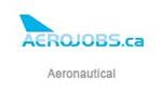 www.aerojobs.ca