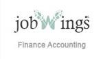 www.jobwings.com