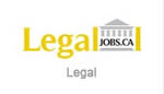 www.legaljobs.ca