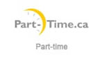 www.part-time.ca