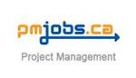 www.pmjobs.ca