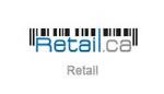 www.retail.ca