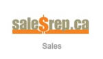www.salesrep.ca