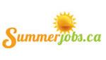 www.summerjobs.ca