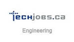 www.techjobs.ca