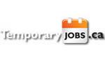 www.temporaryjobs.ca