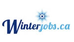 www.winterjobs.ca